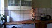 Herberge-Bahra_Küche_1